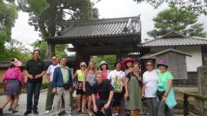 14-06-2016_kinkaku-ji-temple_kyoto_01-grupo