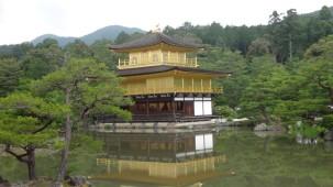 14-06-2016_kinkaku-ji-temple_kyoto_07