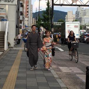 14-06-2016_kyoto-_cenas-casal