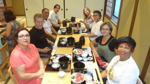 14-06-2016_kyoto-jantar_04