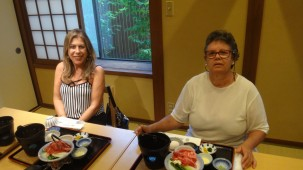 14-06-2016_kyoto-jantar_05-regina-solange