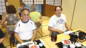 14-06-2016_kyoto-jantar_07