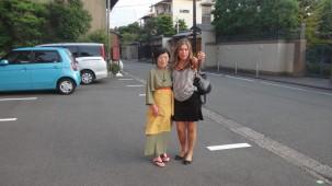 14-06-2016_kyoto-jantar_11