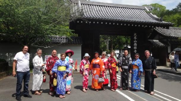14-06-2016_kyoto_01-grupo