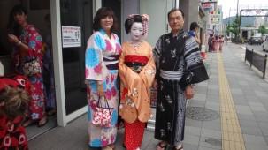 14-06-2016_kyoto_gueixa_01