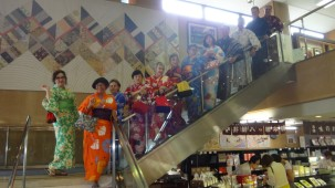 14-06-2016_kyoto_gueixa_07