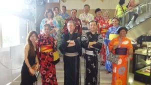 14-06-2016_kyoto_gueixa_08-grupo