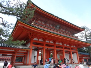 14-06-2016_kyoto_heian-jigu-shrine_04