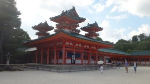 14-06-2016_kyoto_heian-jigu-shrine_06