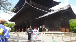 14-06-2016_kyoto_nanzen-ji-temple_03