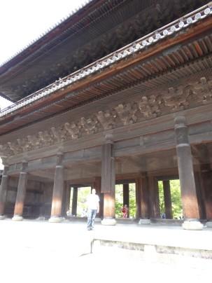14-06-2016_kyoto_nanzen-ji-temple_04