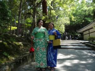 14-06-2016_kyoto_nanzen-ji-temple_05