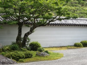 14-06-2016_kyoto_nanzen-ji-temple_10