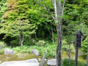14-06-2016_kyoto_nanzen-ji-temple_11