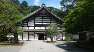 14-06-2016_kyoto_nanzen-ji-temple_13