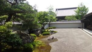 14-06-2016_kyoto_nanzen-ji-temple_16