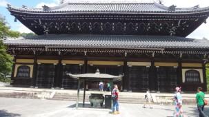14-06-2016_kyoto_nanzen-ji-temple_17