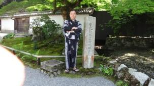 14-06-2016_kyoto_nanzen-ji-temple_18-tony