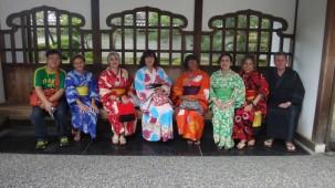 14-06-2016_kyoto_nanzen-ji-temple_21