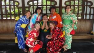 14-06-2016_kyoto_nanzen-ji-temple_22-meninas-guia