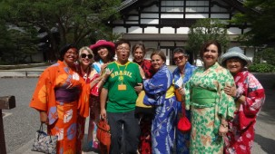 14-06-2016_kyoto_nanzen-ji-temple_23-meninas-guia