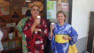 14-06-2016_kyoto_nanzen-ji-temple_24