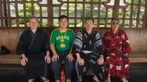 14-06-2016_kyoto_nanzen-ji-temple_25
