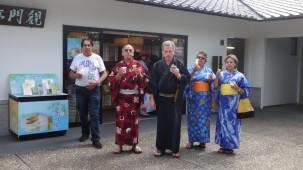 14-06-2016_kyoto_nanzen-ji-temple_26