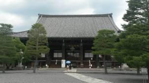 15-06-2016_kyoto-ryoanji-temple_02