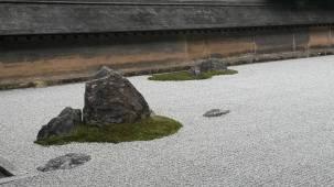 15-06-2016_kyoto-ryoanji-temple_04