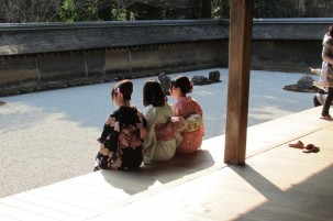 15-06-2016_kyoto-ryoanji-temple_12