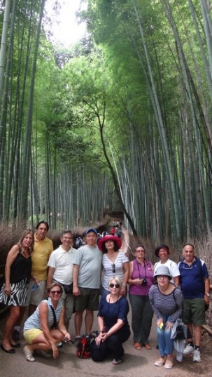 15-06-2016_kyoto_bamboo-grove_11-grupo