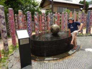 15-06-2016_kyoto_kimono-forest_05_darcy