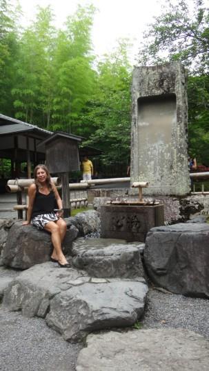 15-06-2016_kyoto_nijo-castle_13-regina