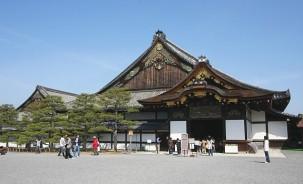 15-06-2016_kyoto_nijo-castle_17