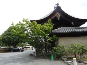 15-06-2016_kyoto_tenryu-ji-zen-temple_02