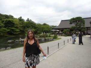 15-06-2016_kyoto_tenryu-ji-zen-temple_08-regina