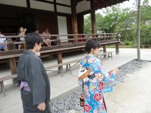 15-06-2016_kyoto_tenryu-ji-zen-temple_09