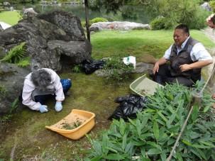 15-06-2016_kyoto_tenryu-ji-zen-temple_10