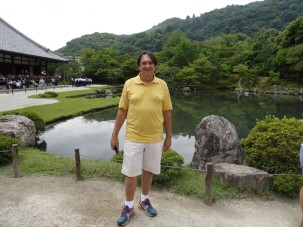 15-06-2016_kyoto_tenryu-ji-zen-temple_11-walter