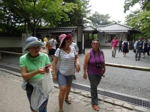 15-06-2016_kyoto_tenryu-ji-zen-temple_15