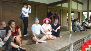 15-06-2016_kyoto_tenryu-ji-zen-temple_20
