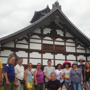 15-06-2016_kyoto_tenryu-ji-zen-temple_22
