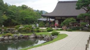 15-06-2016_kyoto_tenryu-ji-zen-temple_24