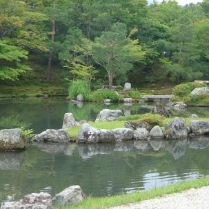15-06-2016_kyoto_tenryu-ji-zen-temple_25