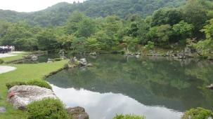 15-06-2016_kyoto_tenryu-ji-zen-temple_26