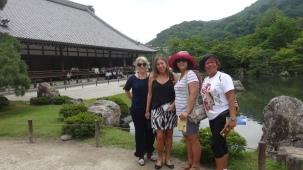 15-06-2016_kyoto_tenryu-ji-zen-temple_28