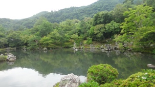 15-06-2016_kyoto_tenryu-ji-zen-temple_29