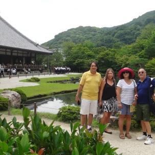 15-06-2016_kyoto_tenryu-ji-zen-temple_31