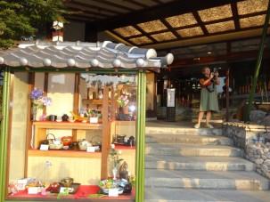 15-06-2016_saga-arashiyama_03